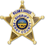 Sherrif_Barker_badge